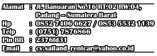 Rental mobil padang, rental mobil di padang, Rental Mobil di Padang Murah, Rental Mobil Padang Murah, Rental Mobil di Padang, Rental Mobil Avanza di Padang, Rental Mobil Xenia di Padang