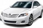Rental Mobil Padang  0852 7406 6627